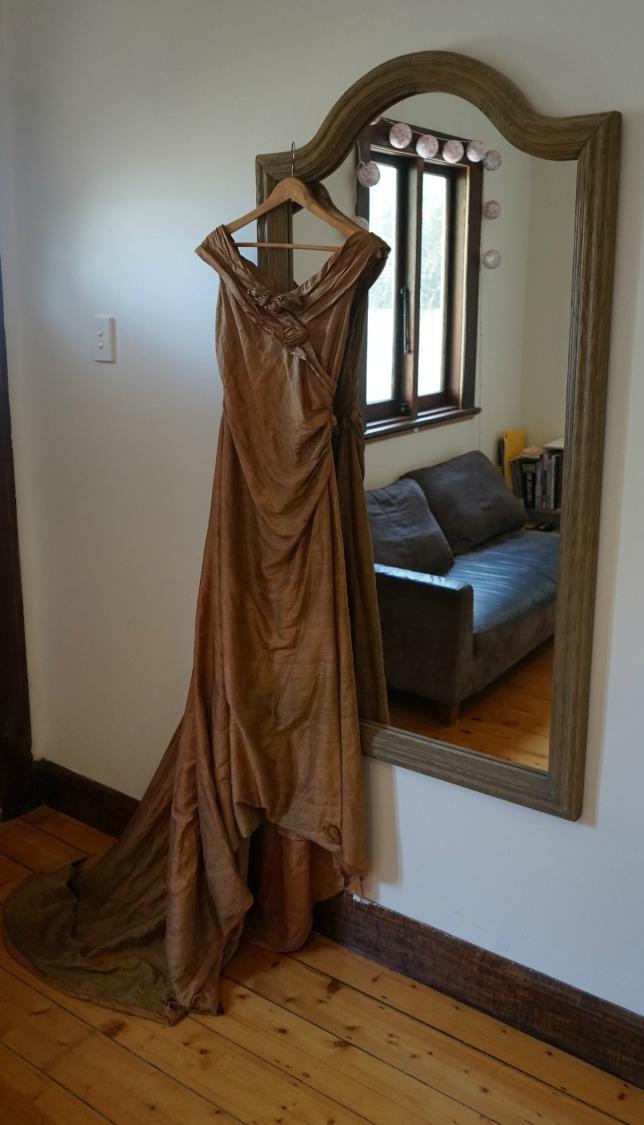 Death Dress